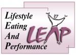 leap_logo1