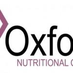 oxford_nutrition_hires_color