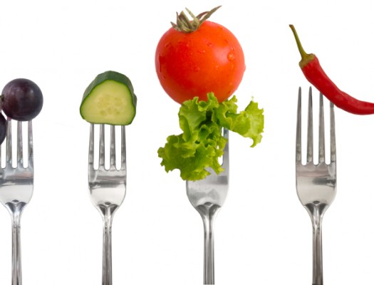 2_nutrition_analysis
